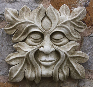 chilstone-green-man